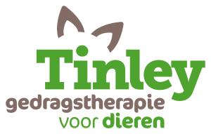 Logo-Tinley-Gedragstherapie-voor-Dieren-FC-6067x3872 (1)