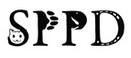 SPPD logo (2)